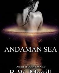 AndamanSea