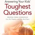 AnsweringKidsToughestQuestions