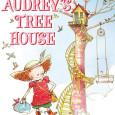 AudreysTreeHouse