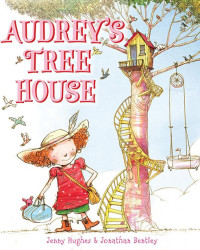 AudreysTreeHouse