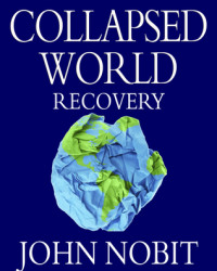 CollapsedWorld