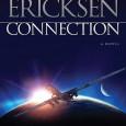 EricksenConnection
