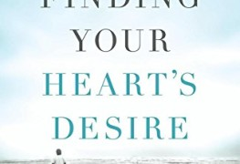 FindingYourHeat'sDesire