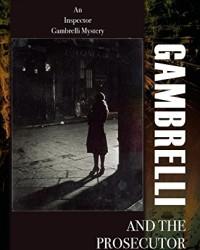 Gambrelli