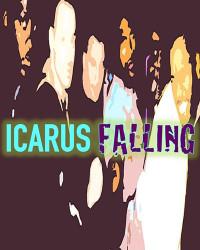 IcarusFalling