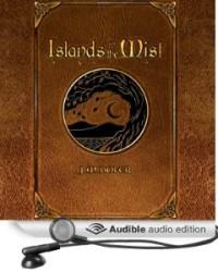 IslandsintheMist