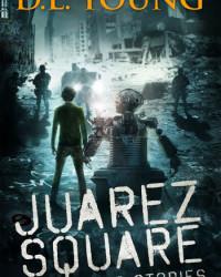 JuarezSquare