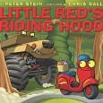LittleRedsRidingHood