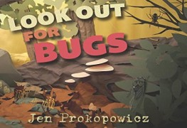LookOutForBugs