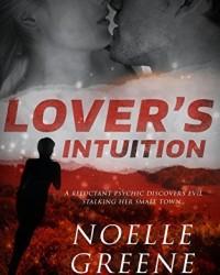LoversIntuition