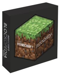 MinecraftBlockopedia