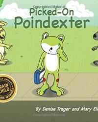 PickedonPoindexter