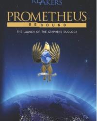 PrometheusRebound