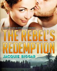 RebelsRedemption