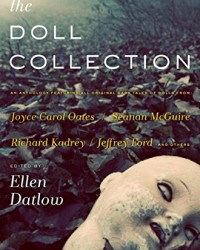TheDollCollection