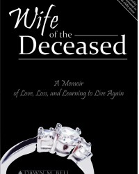 WifeoftheDeceased