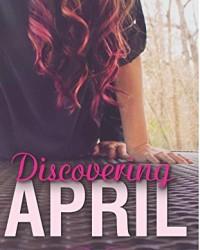 DiscoveringApril