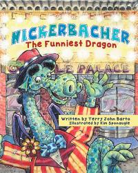 Nickerbacher
