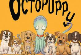 Octopuppy