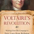 VoltairesRevolution