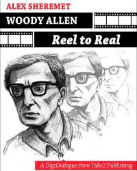 WoodyAllenReeltoReal