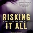 risking