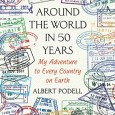 AroundtheWorldin50Years