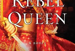 RebelQueen