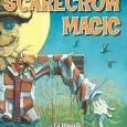 ScarecrowMagic