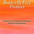The_ButterflyFree