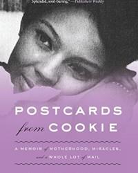 PostcardsfromCookie