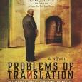 ProblemsofTranslation