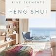 FiveElementsFengShui