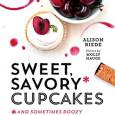 SweetSavoryCupcakes
