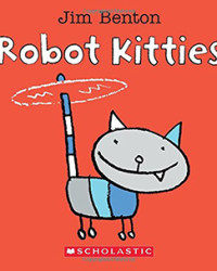 RobotKitties