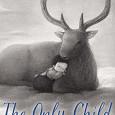 TheOnlyChild