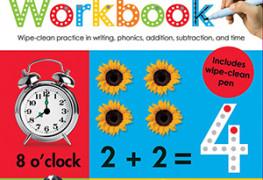 WipeCLeanWorkbook