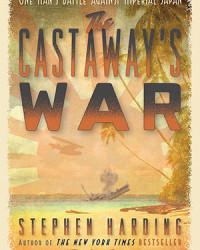 CastawaysWar