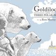 GoldilocksThreePolarBears