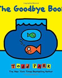GoodbyeBook