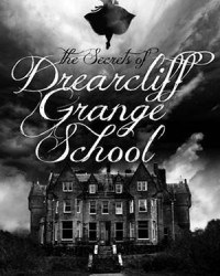 DrearcliffGrange