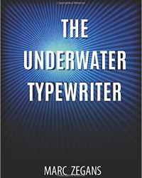UnderwaterTypewriter