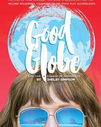 GoodGlobe