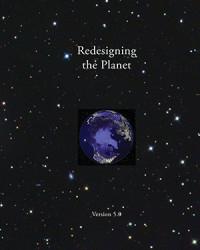 RedesigningthePlanet
