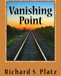 VanishingPoint