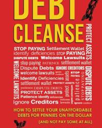 DebtCleanse