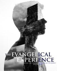 EvangelicalExperience