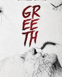 Greeth