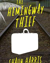 HemmingwayThief