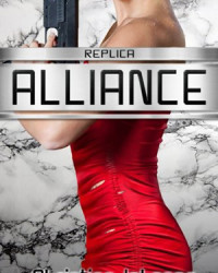 ReplicaAlliance